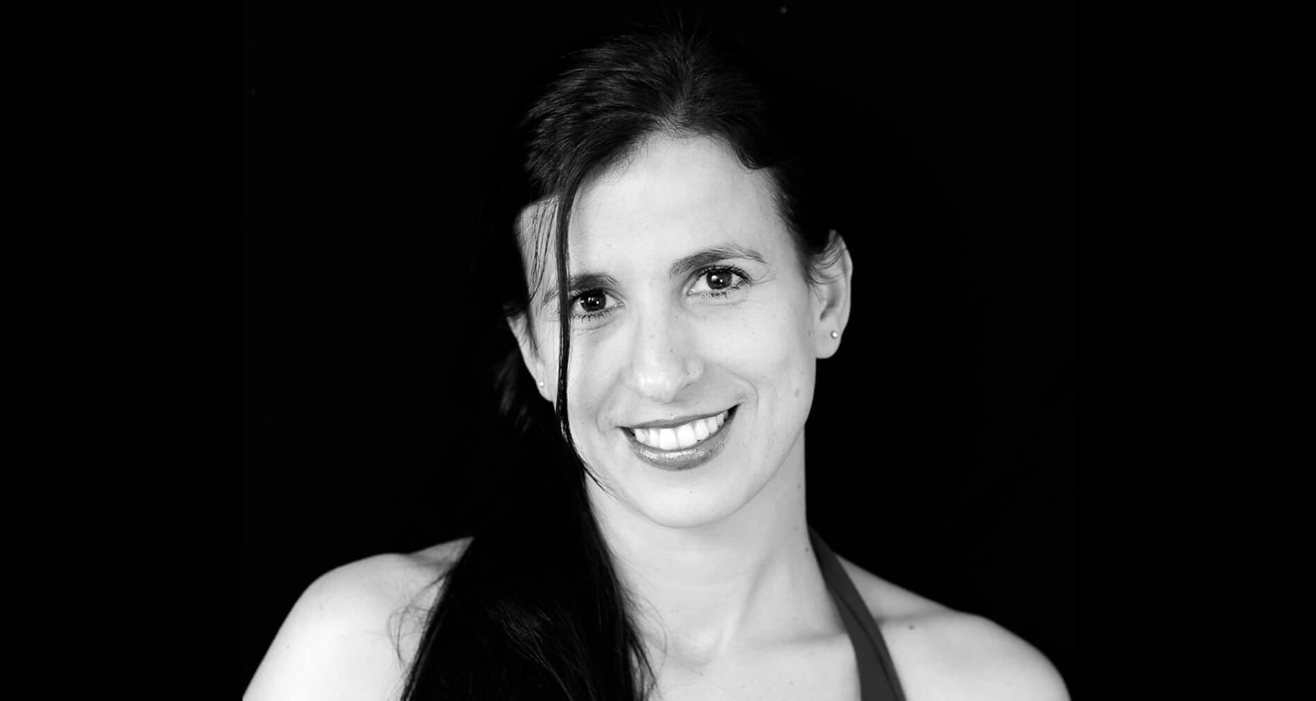 Gabriela Guerra Rey - gabrielaguerrarey.com