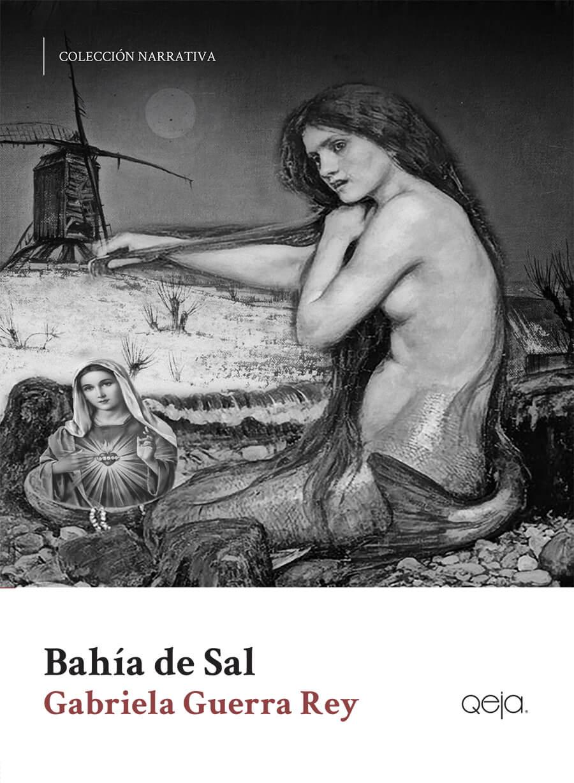 Bahía de Sal - gabrielaguerrarey.com
